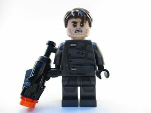 LEGO Star Wars Bala-Tik Minifigure