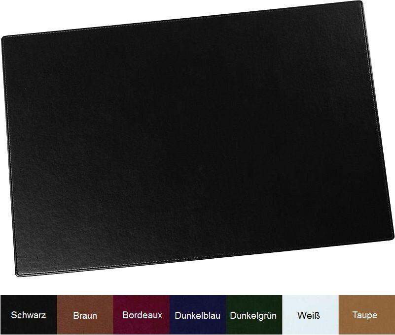 PA Schreibunterlage Cambridge Mareno 2821 aus Kunstleder 45x65 cm | Qualität und Verbraucher an erster Stelle  | Modern Und Elegant In Der Mode  | Neue Sorten werden eingeführt