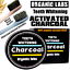 Activated-Charcoal-Natural-Teeth-Whitening-Toothpaste-Powder-From-Coconut-Shell thumbnail 1