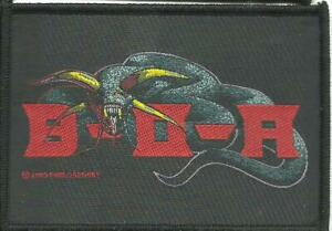 B-O-A-logo-2005-WOVEN-SEW-ON-PATCH-official-merchandise-no-longer-made