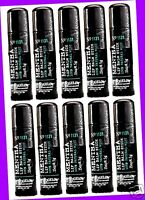 10 Bath & Body Works Co Bigelow Mentha Lip Balm Chap Stick Natural Mint Breath