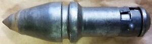 FD25-14X Carbide Auger Tooth ( Quantity 10)