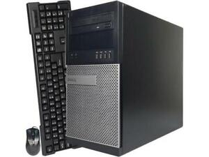 Dell-Gaming-PC-Desktop-Core-i7-3-8Ghz-GeForce-GTX-1050-Ti-Win-10-16GB-RAM