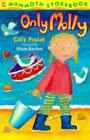 Only Molly by Cally Poplak (Paperback, 1998)