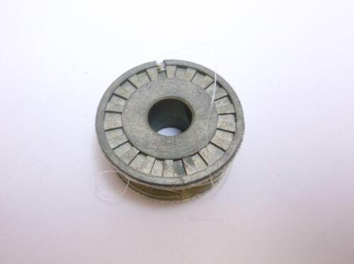 Spool 731-2601 Minicast MC-1 DAIWA SPINNING REEL PART