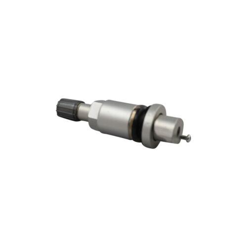 Lote x4 piezas Recambio Valvula Sistema Presión Neumático Peugeot 207 307 407 60