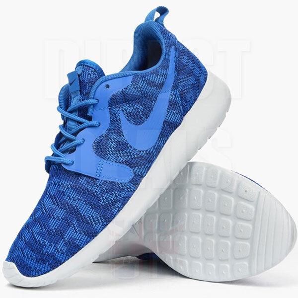 Genuino Nike Roshe One-Damas-Free P P + P One-Damas-Free 08904e