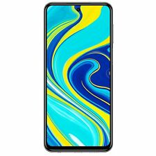 Xiaomi Redmi Note 8 Pro 6 53 8gb 128gb Unlocked Dual Sim Smartphone White For Sale Online Ebay