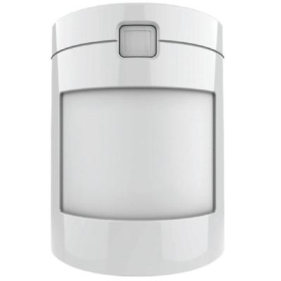 GE NX481 Wireless Pet Motion Sensor Detector Simon XTi XT Concord Caddx Allegro