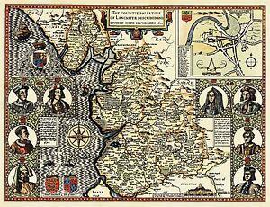 MAP SCIENTIFIC CIA 1986 ANTARCTICA HISTORIC LARGE REPLICA POSTER PRINT PAM1445