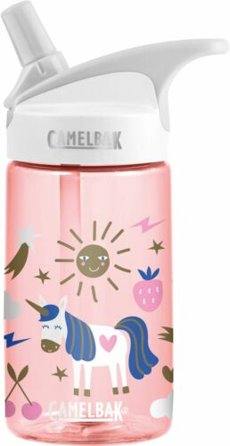 Camelbak Eddy Kids 0.4 L Unicorn Party