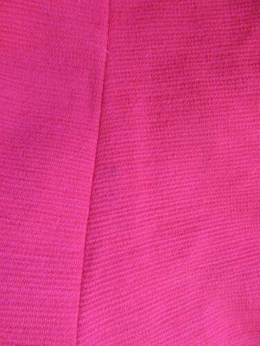 Vintage 78 Desarbre Taille Rouge Veste 42 ZwqC0qz