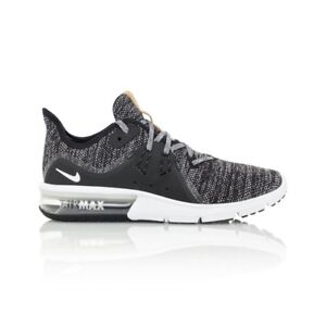 best value b5908 de4e5 Image is loading Nike-Air-Max-Sequent-3-Women-039-s-