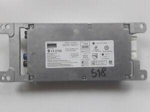 BMW-Combox-Telematik-9257151-84109257151-F-Serie-F20-F30-F32-F34-F10-F12-F04-F25
