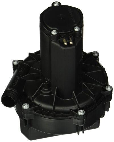 Emission Control Secondary Air Pump Smog Pump fits Mercedes Benz 0001403785 NEW