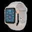 Dorado-w58-Bluetooth-reloj-curved-display-Android-iOS-Samsung-iPhone-huawei-IP miniatura 16
