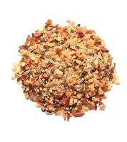 Kansas City No.7- 4oz- Classic Kansas City Steak Seasoning Blend