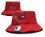 New-Hip-Hop-Men-039-s-Fiited-Baseball-Cap-Snapback-Caps-Unisex-Flat-Bill-bull-Hat-US thumbnail 25