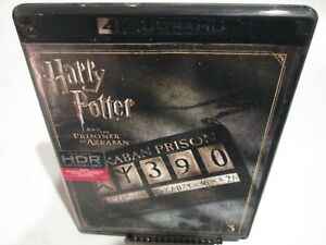 Harry-Potter-and-the-Prisoner-of-Azkaban-4K-UHD-Ultra-HD-Blu-ray