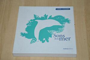 coffret-Livre-CD-Les-Sons-de-la-mer-Rustica-Editions