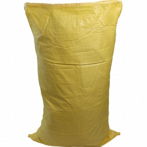 PP-Gewebesäcke.Getreidesack.Jutesack.Kartoffelsack.Sandsack.Laubsack.PP-Säcke.