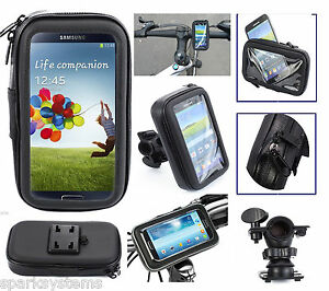 360-Waterproof-Bike-Bicycle-Mount-Holder-Phone-Case-Cover-for-Apple-iPhone-iPod
