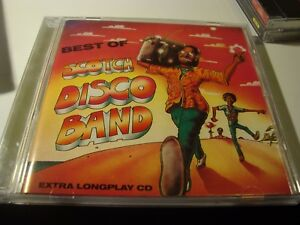 RAR-CD-SCOTCH-DISCO-BAND-THE-BEST-ITALO-DISCO-ZYX