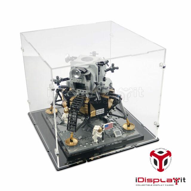 NEU /& OVP Lego Creator 10266 NASA Apollo 11 Lunar Lander