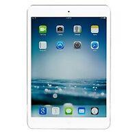 Apple iPad Mini 2 Tablet / eReader