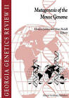 Mutagenesis of the Mouse Genome by Springer-Verlag New York Inc. (Hardback, 2005)