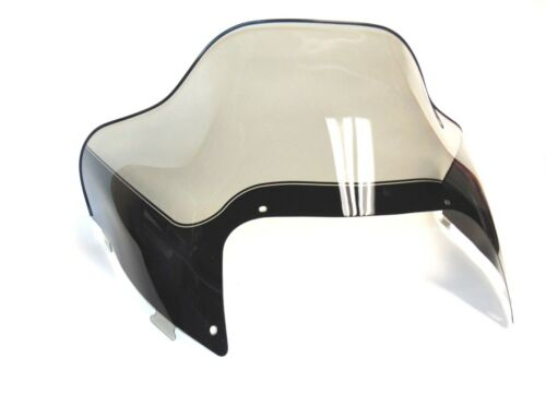 OEM Arctic Cat Snowmobile Windshield See Listing for Exact Fitment 1606-696