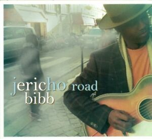 Eric-Bibb-Jericho-Road-CD