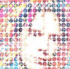 9 (2011 Remastered) von Public Image Limited (2012)
