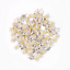 20//50//100pcs 1W High Power Chip LED Bulb Diodes Lamp Bead //Pure White Red ATF