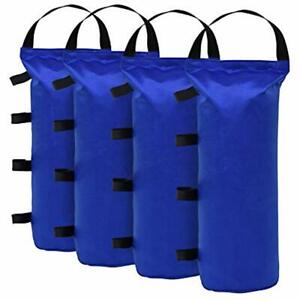 Pop Up Canopy Weights Sand Bags For Ez Pop Up Anchor Patio