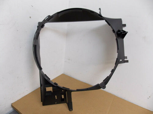 LAND ROVER FAN SHROUD RANGE ROVER 2006-2009 OEM NEW  LR015170