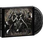 in Sorte Diaboli 0727361186203 by Dimmu Borgir CD With DVD
