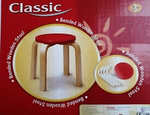 Kids-Wooden-Stool-Lego-Play-Stool-Play-area-Seat-Desk-Seat-Children