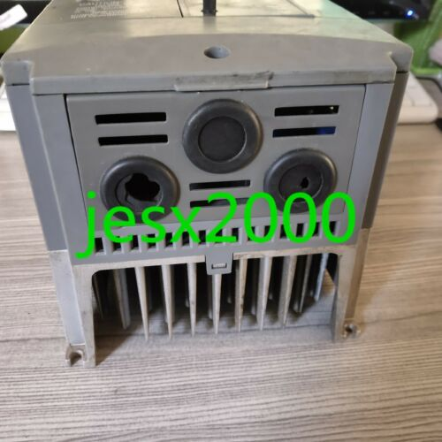 Details about  /1PC Used N2-202-M Taian N2-SERIES Inverter 1.5KW 220V