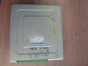 Engine-Control-Unit-Mazda-626-Ge-Built-91-97-Fp1518881a-E2t83281t