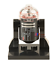 New-Star-Wars-Minifigures-Han-Solo-Obi-Wan-Darth-Vader-Luke-Yoda-Sith-Clone-R2D2 thumbnail 249