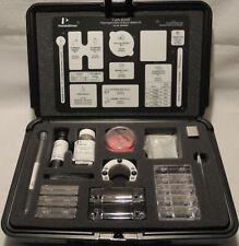 Perkin Elmer Thermogravimetric Analyzer Spares Kit Tga 8000 Part No N5320026