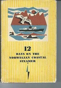 MC-245-12-Days-on-the-Norwegian-Coastal-Steamer-Norway-HBDJ-1961