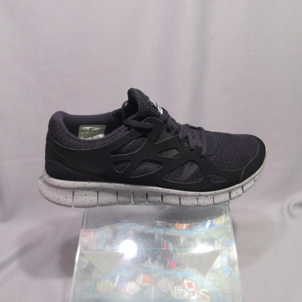 Nike Free Run 2 SP Genealogy Comfortable Wild casual shoes