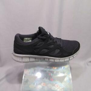 new product c936b ff545 Image is loading Nike-Free-Run-2-SP-Genealogy-Size-12-