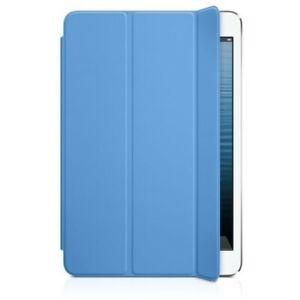Funda-original-de-Apple-para-iPad-mini-Smart-Cover-Azul-MF060ZM-A