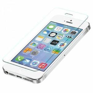 Iphone-5-screen-protector