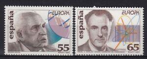 CEPT-Ausgabe-SPANIEN-1994-postfrisch-ansehen-und-kaufen-Y195-1