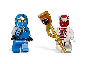 LEGO NINJAGO PHOTO PAPER WALL STICKER WALL DECALS