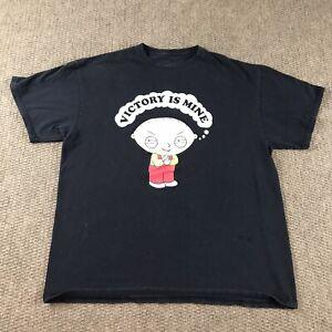 T-shirt Guy Mine